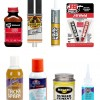 Glue Guide - Use the Right Glue for the Job