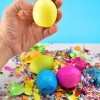 Cascarones - Confetti Filled Eggs for Easter
