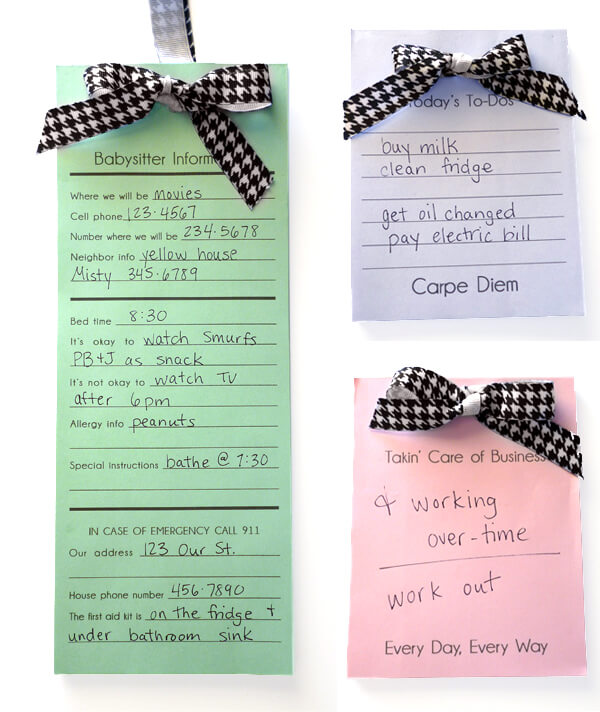 001-Bow-Notepads-Dream-A-Little-Bigger