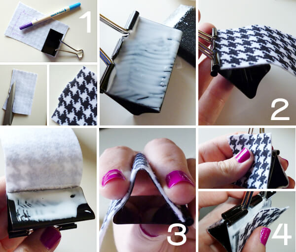 002-Binder-Clips-Dream-A-Little-Bigger