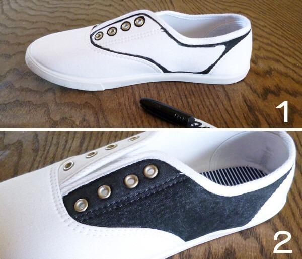 002-Faux-Saddle-Shoes-Dream-A-Little-Bigger