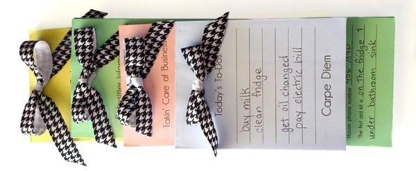 004-Bow-Notepads-Dream-A-Little-Bigger