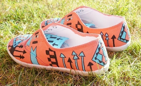 001-Tribal-Tennies-Dream-A-Little-Bigger