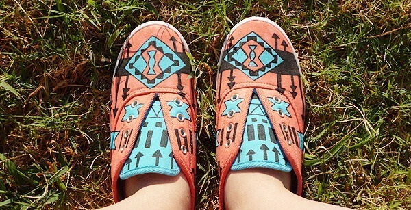 005-Tribal-Tennies-Dream-A-Little-Bigger