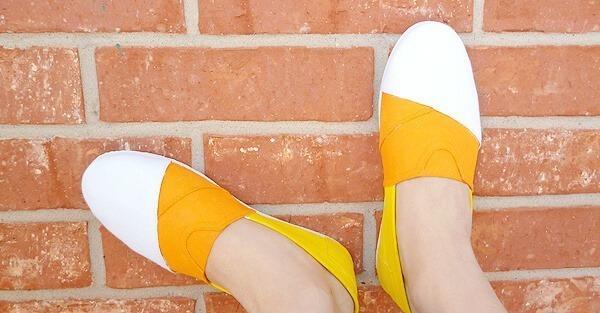 001-Candy-Corn-Shoes-Dream-A-Little-Bigger