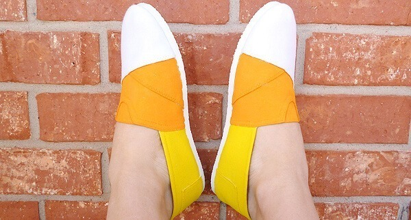 002-Candy-Corn-Shoes-Dream-A-Little-Bigger