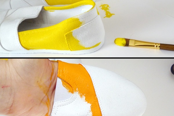 004-Candy-Corn-Shoes-Dream-A-Little-Bigger