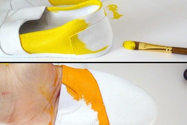 004-Candy-Corn-Shoes-Dream-A-Little-Bigger