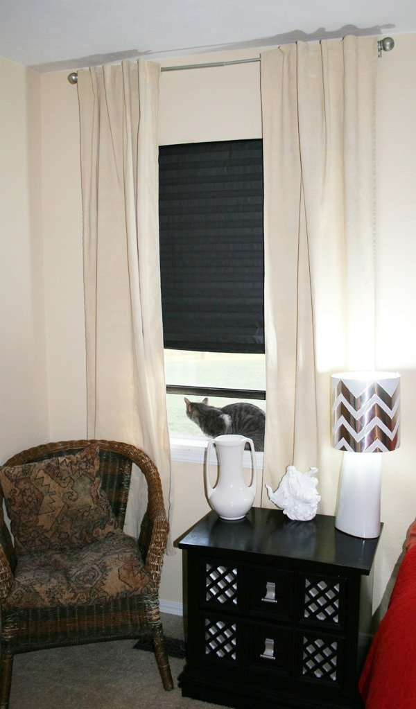 001-no-sew-dropcloth-curtains-dreamalittlebigger