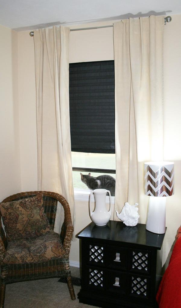001-no-sew-dropcloth-curtains-dreamalittlebigger