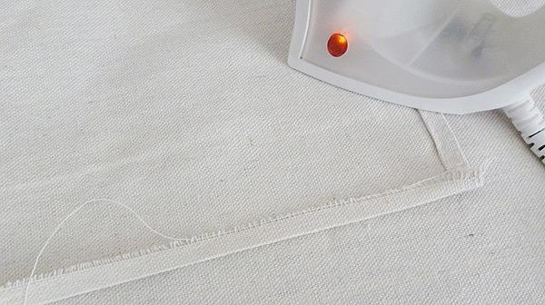 005-no-sew-dropcloth-curtains-dreamalittlebigger
