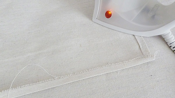 005-no-sew-dropcloth-curtains-dreamalittlebigger