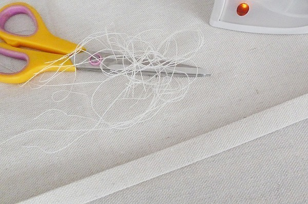 006-no-sew-dropcloth-curtains-dreamalittlebigger