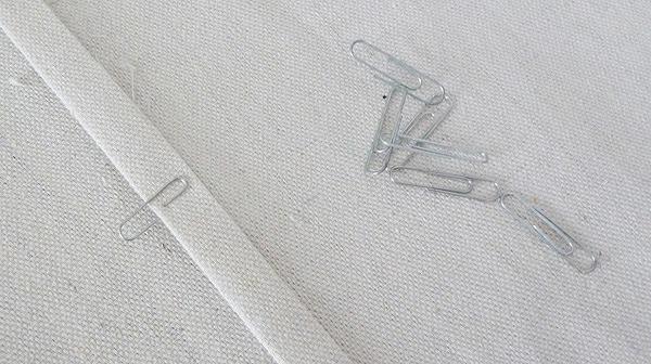 008-no-sew-dropcloth-curtains-dreamalittlebigger
