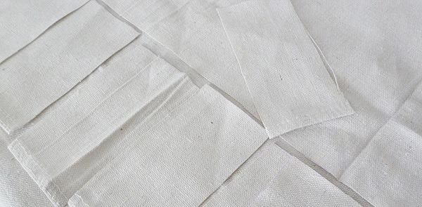 010-no-sew-dropcloth-curtains-dreamalittlebigger