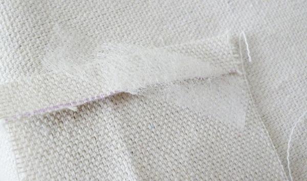 011-no-sew-dropcloth-curtains-dreamalittlebigger