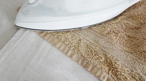 012-no-sew-dropcloth-curtains-dreamalittlebigger