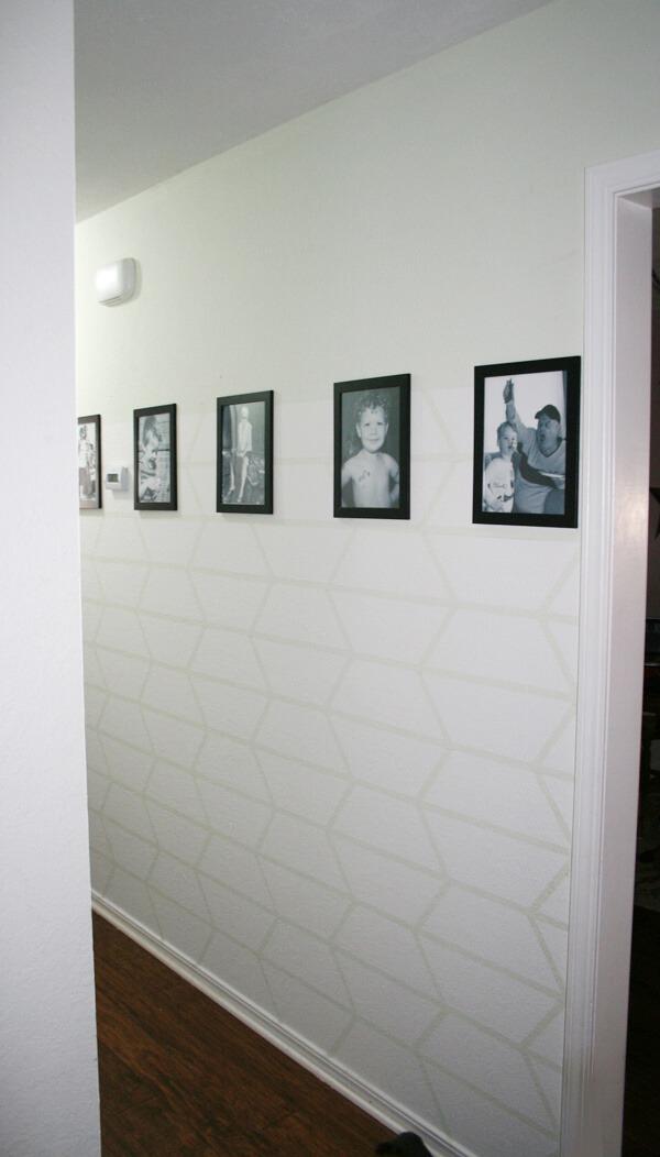 001-patternedwalls-dreamalittlebigger