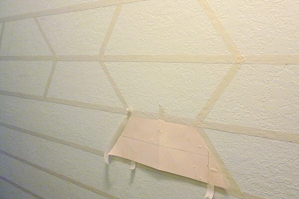 004-patternedwalls-dreamalittlebigger