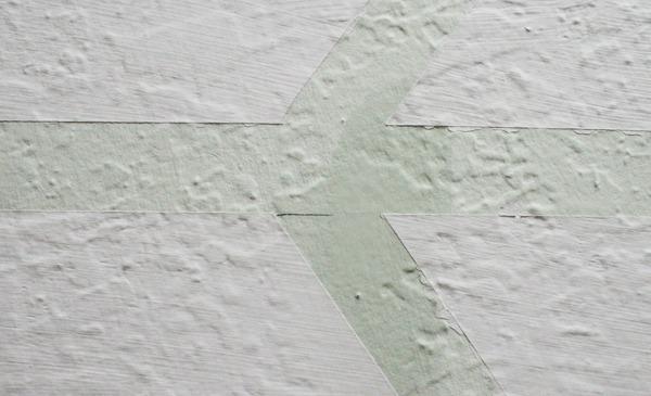 010-patternedwalls-dreamalittlebigger