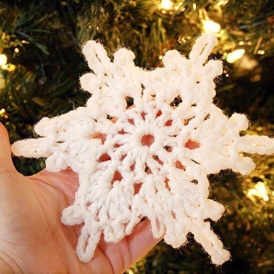 crochetsnowflakes-dreamalittlebigger