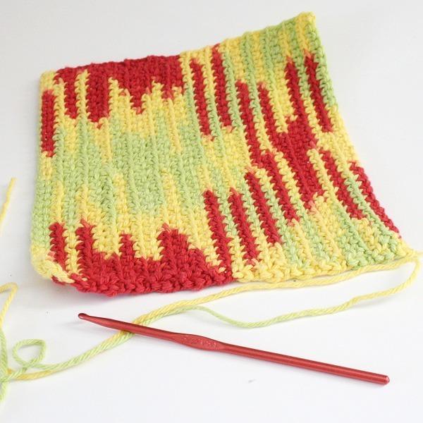 000-single-crochet-dreamalittlebigger