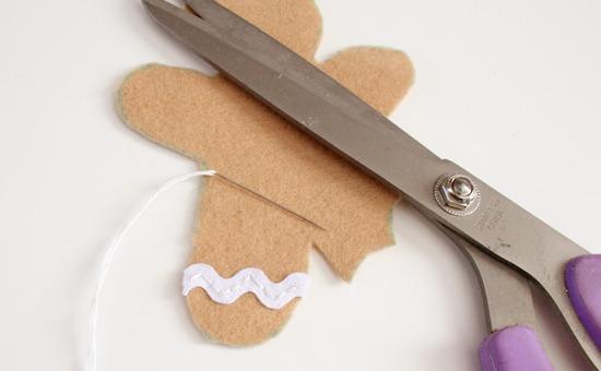 005-gingerbreadmancattoys-dreamalittlebigger