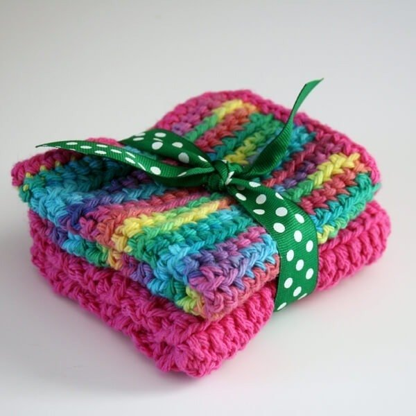 012-single-crochet-dreamalittlebigger