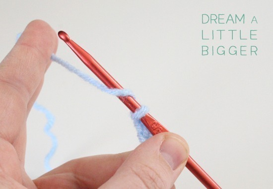 003-Double-Crochet-Dream-A-Little-Bigger
