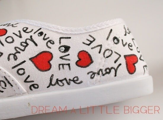 005-Love-Sneakers-Dream-A-Little-Bigger