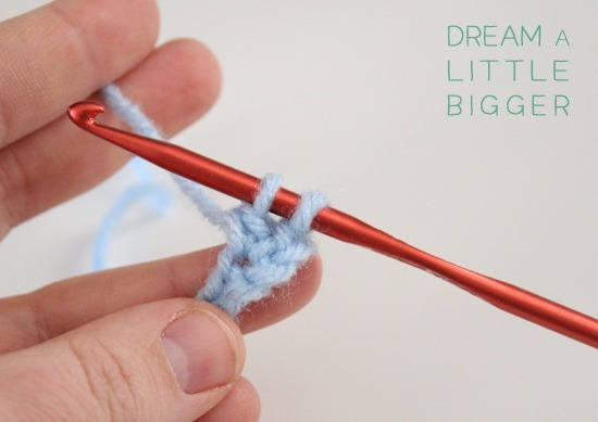 008-Double-Crochet-Dream-A-Little-Bigger