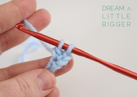 008-Double-Crochet-Dream-A-Little-Bigger