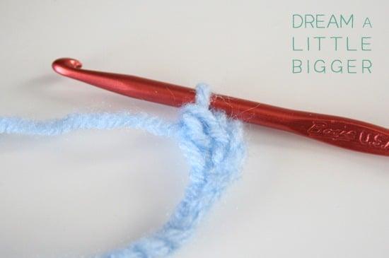 009-Double-Crochet-Dream-A-Little-Bigger