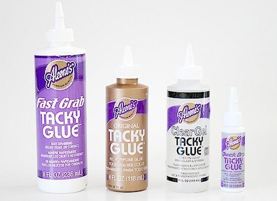 005-glue-guide-dream-a-little-bigger2