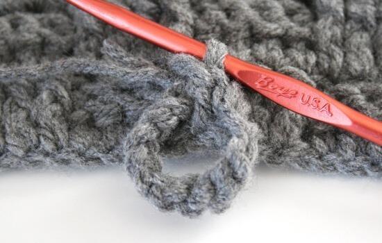 006-crochet-glasses-dream-a-little-bigger2