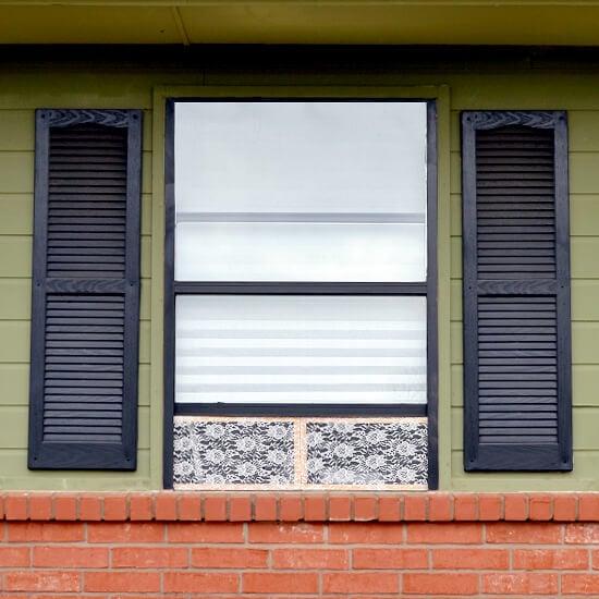 Folding Lace Window Screens Dream A Little Bigger
