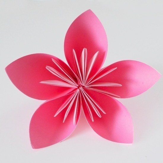 Search results for origami flower craftgawker page 2 make origami flowers mightylinksfo