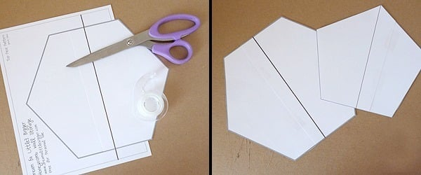 002-Cardboard-Wall-Pockets-Dream-A-Little-Bigger