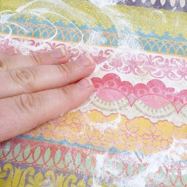002-tips-for-crafters-Dream-A-Little-Bigger