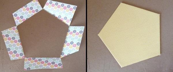 004-Cardboard-Wall-Pockets-Dream-A-Little-Bigger