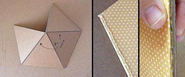 005-Cardboard-Wall-Pockets-Dream-A-Little-Bigger