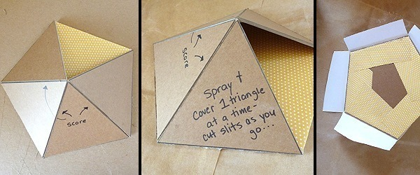 006-Cardboard-Wall-Pockets-Dream-A-Little-Bigger