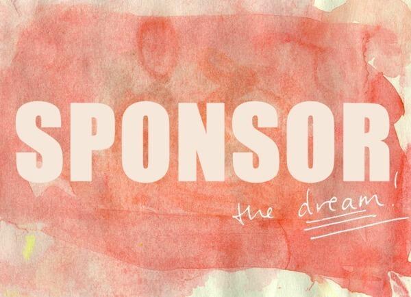 sponsorthedream2