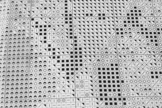 008-custom-cross-stitch-pattern-dreamalittlebigger