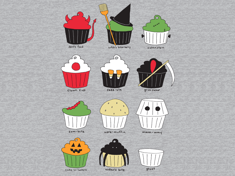 Cupcake_Costume_PartyfvzDetail