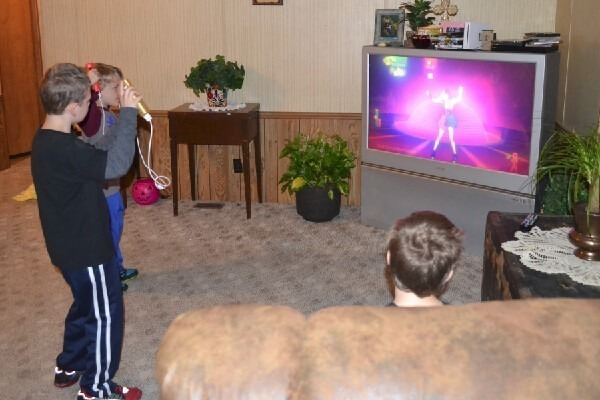 Just Dance 2014 Video Game Review