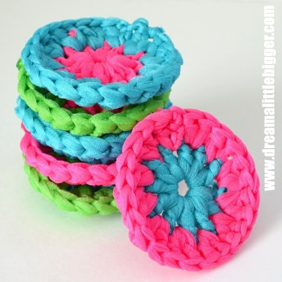 014-crochet-scrubbies-dream-a-little-bigger1