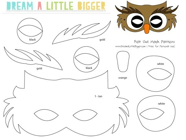 owl-mask-dreamalittlebigger