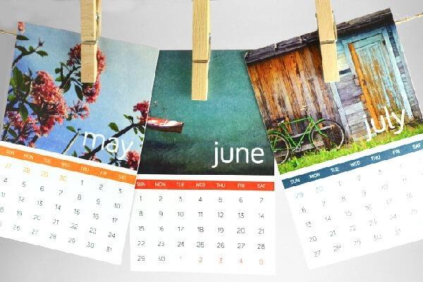 001-2014-calendar-momspark