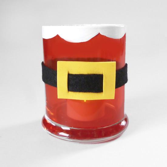 001-santa-belt-candles-dreamalittlebigger